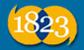 1823 Online